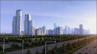 noida skyscrapper