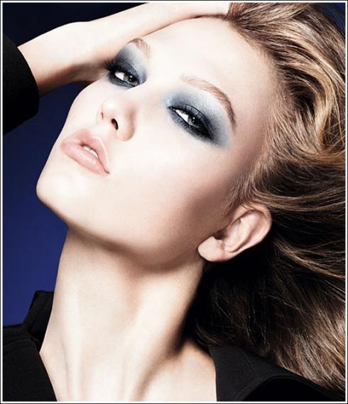 http://2.bp.blogspot.com/-5df8IWSKqw0/Th0UD6tfT5I/AAAAAAAAYpY/ujASv-mnyCo/s1600/dior-beauty-fw-2011-karlie-kloss.jpg