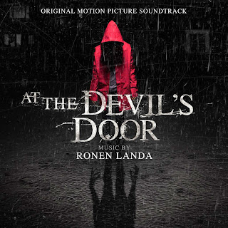 At the Devil's Door Soundtrack