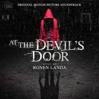 At the Devil's Door Soundtrack