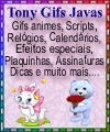 Tony Gifs Javas
