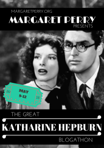 http://margaretperry.org/announcing-the-2nd-annual-great-katharine-hepburn-blogathon/