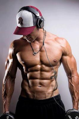 efectos psicosociales positivos del ejercicio físico