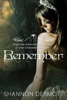 https://www.goodreads.com/book/show/12781016-remember