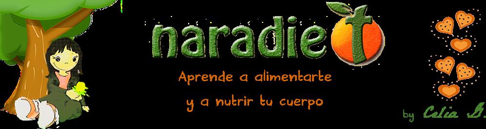 http://www.naradiet.es/
