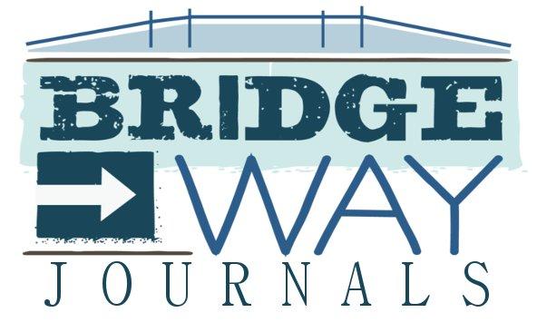 BridgeWay Journals