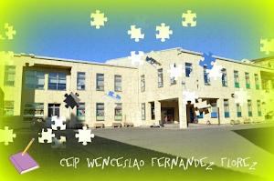 A nosa escola
