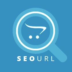 Cara Mengaktifkan SEO URL's pada CMS Opencart