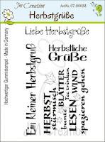 http://www.jm-creation.de/de/Motiv--Textstempel/Diverse-Texte/textstempel-herbstgruesse.html