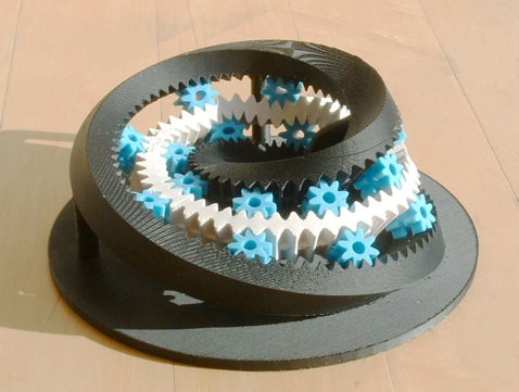 http://www.wired.com/gadgetlab/2011/04/real-mobius-gear-will-melt-your-mind/