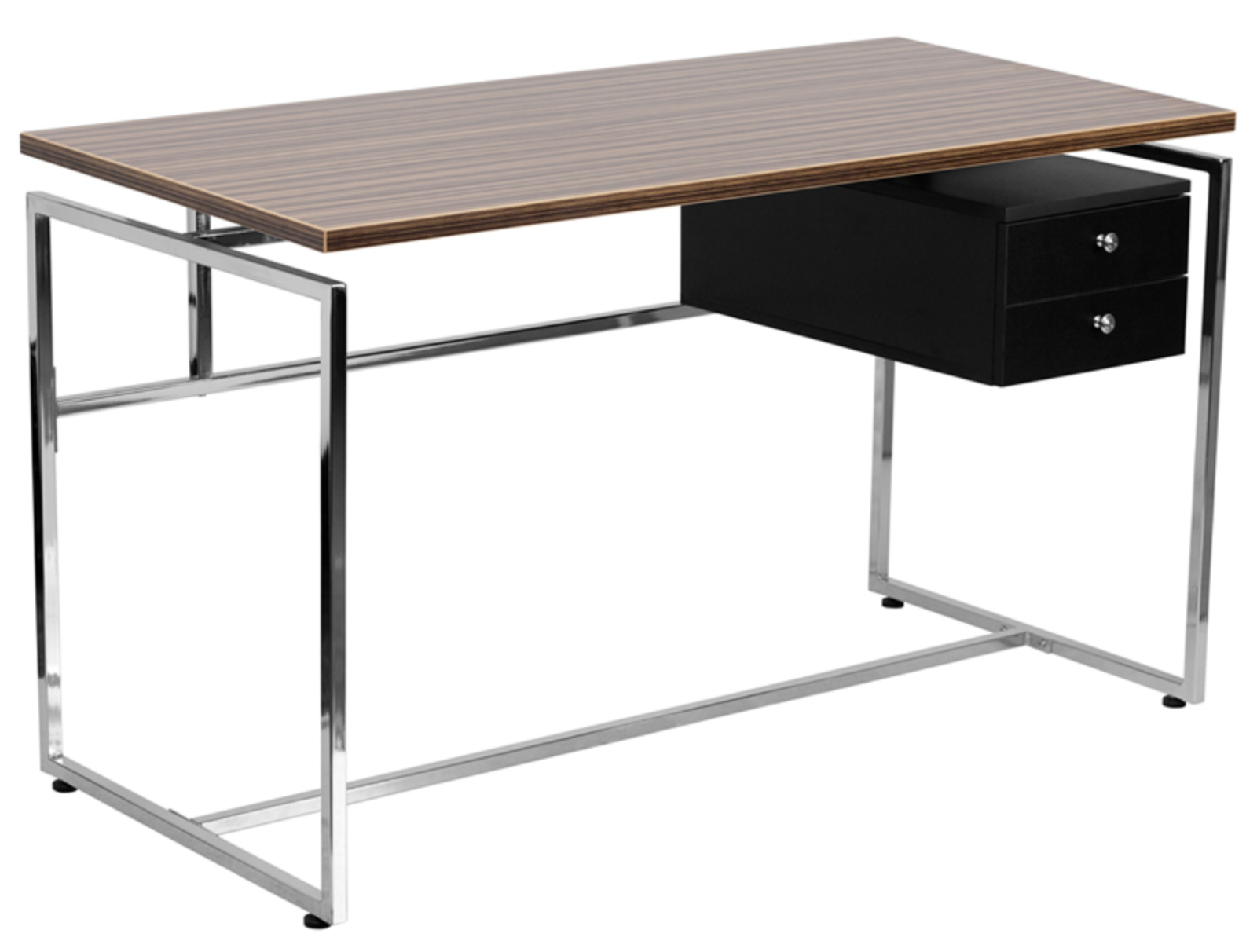 The Office Furniture Blog At Bargain