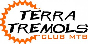 Club mtb terratremols