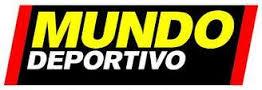 http://www.mundodeportivo.com/20140930/otros-deportes/senado-pedira-a-csd-subvencion-para-deporte-de-discapacitados-intelectuales_54415582553.html