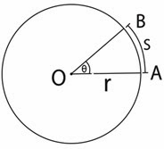 Mari Belajar Secara Menyenangkan Materi Trigonometri Kelas X Sma