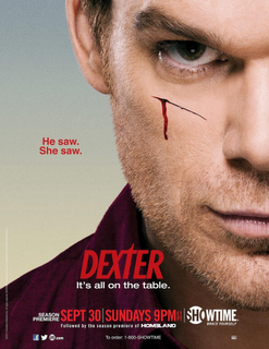 Dexter - Torrent