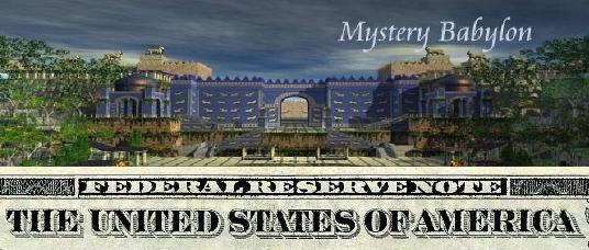The Money Masters - Federal Reserve History; Interesting Documentary with subtitles in Spanish: