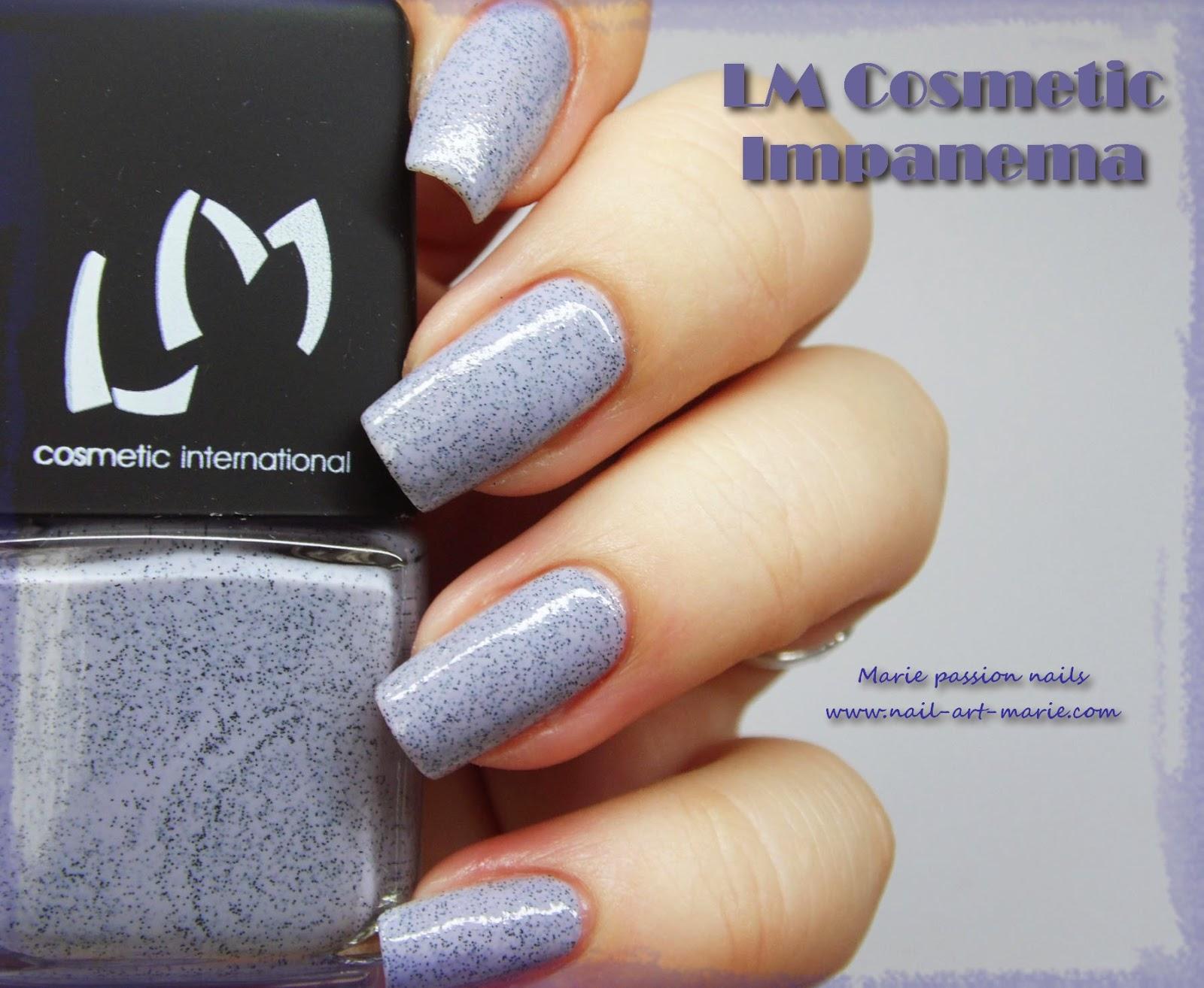 Lm Cosmetic Impanema1