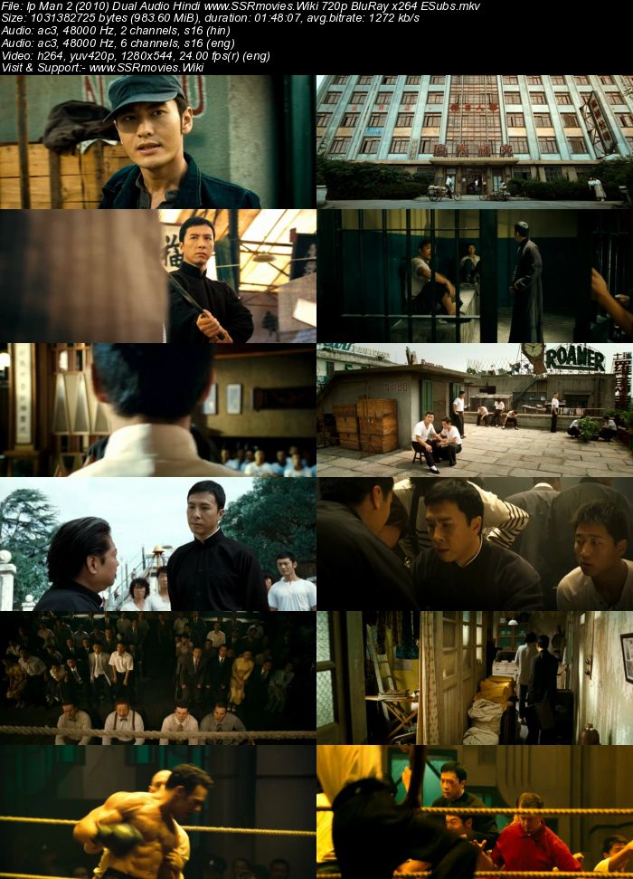 ip man 3 hindi torrent file