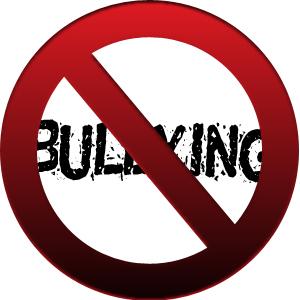 November 2011 ~ The Anti-Bully Blog No Bullying Slogans