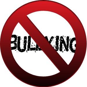 Anti-Bully Slogans for School ~ The Anti-Bully Blog