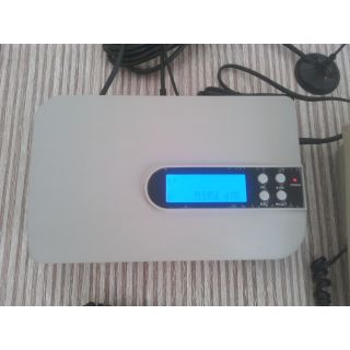 PACETEL GSM FCT @1950/- Rs.