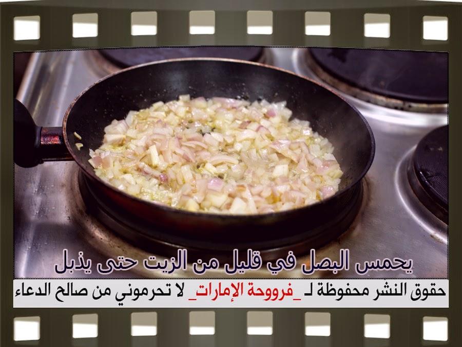 http://2.bp.blogspot.com/-5e02hCd060A/VE-MEmjovGI/AAAAAAAABlk/G2zNl9Fj9pc/s1600/18.jpg