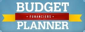"""Klik untuk """"Budget Funancier Planner"""" percuma..!"""
