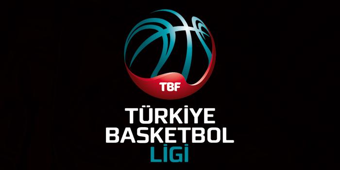 Bjk Basket