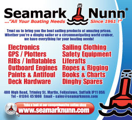 Seamark Nunn