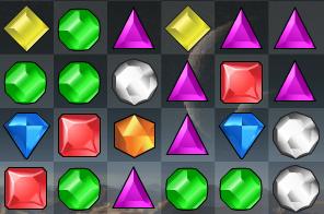 Game kim cương cổ điển, chơi game kim cuong kinh dien hay