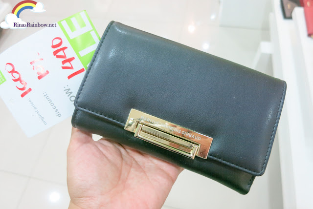 Girbaud Wallet Sale