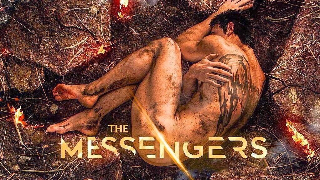 the messengers season 1 episode 7