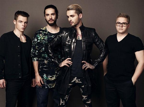 Zona-40-Principales-exclusiva-amantes-Tokio-Hotel