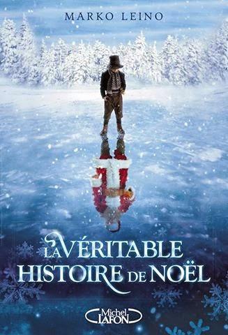 http://lacaverneauxlivresdelaety.blogspot.fr/2014/11/la-veritable-histoire-de-noel-de-marko.html