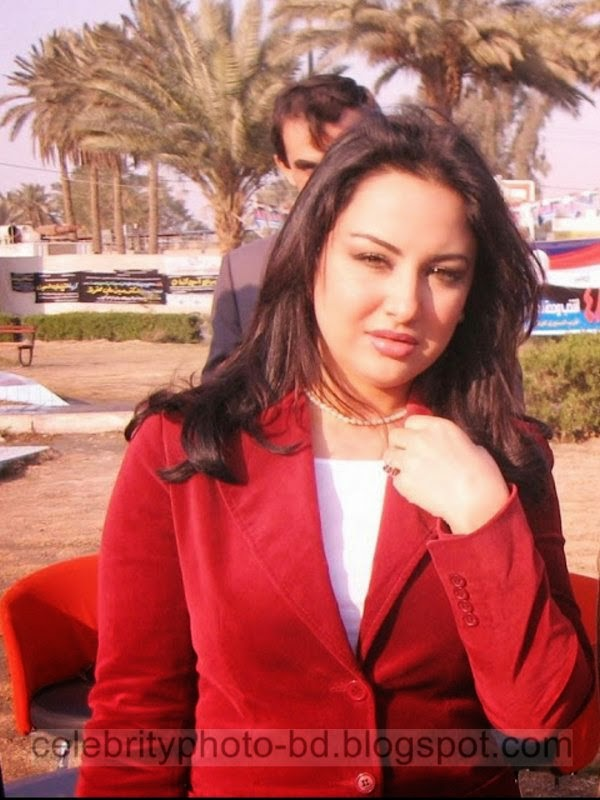 Most+Beautiful+Arabic+GirlsHot+Photos002