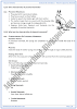 chordata-and-vertebrata-theory-notes-and-question-answers-biology-notes-for-class-9th