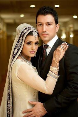 Nazia-Malik-Wedding-3