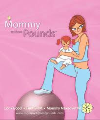Happy Pregnancy &amp; Without Extra Pounds After