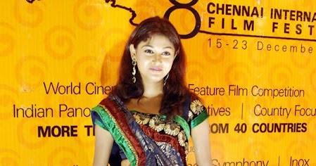 tamil actress kalavani oviya hot stills telugu songs