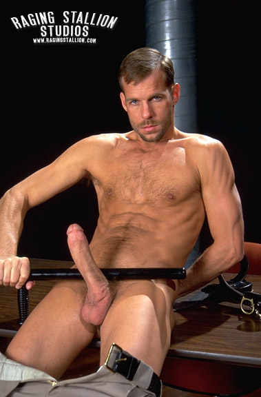 michael brandon gay porn star It just amazes me how  gay men strive to fulfill the very worse stereotypes about ourselves.