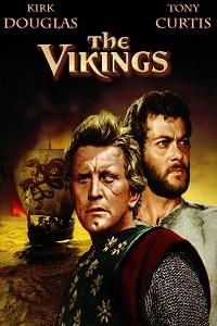 Watch The Vikings Online Free in HD