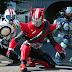 """Último episódio de Kamen Rider Drive terá participação de """"Ghost"""""""