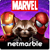 MARVEL Future Fight v1.2.1