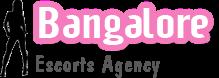 VIP Independent Bangalore Escorts Services - Saniya Bhabhi