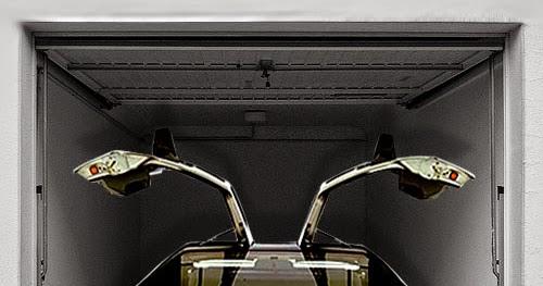 Comment r silier son contrat de location d 39 un garage for Prix location d un box garage