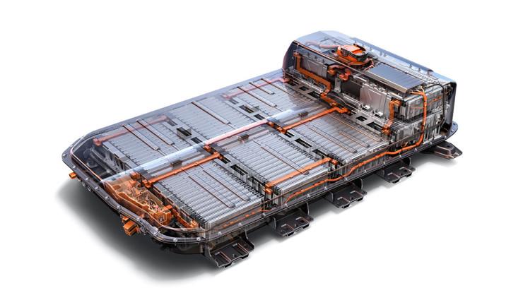 Chevrolet Bolt Ev Specs Released Electric Vehicle News