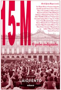 15M: o pobo indignado