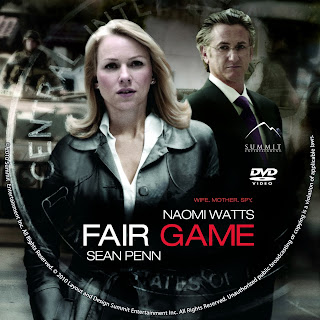 fair-game-label