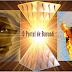 O Portal de Burundi – O Amor pela África - 05/12/2005