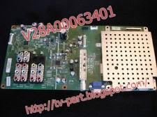 V28A00063401